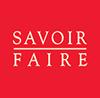 Savoir-Faire Logo