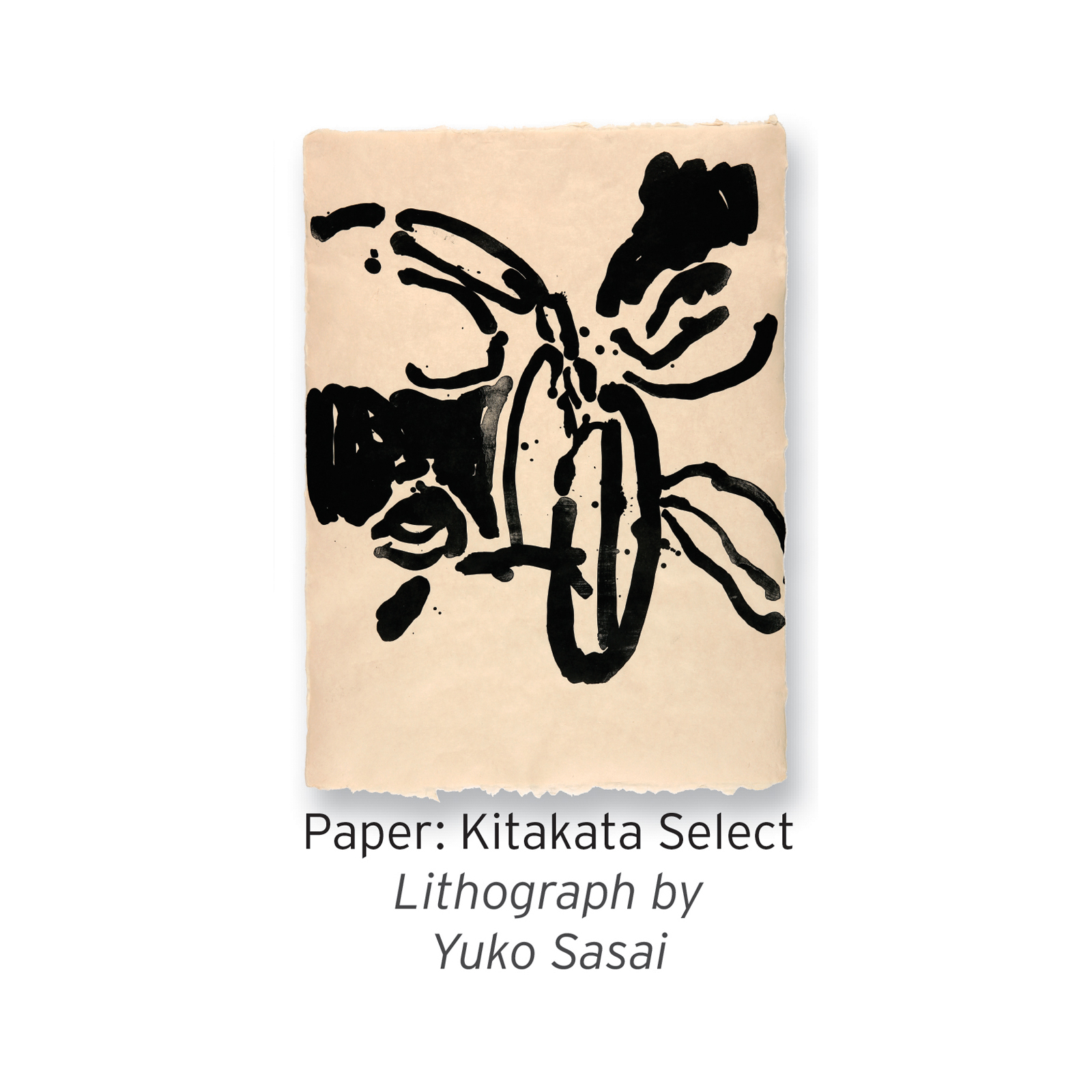 Kitakata Select