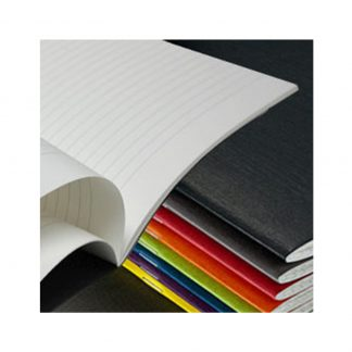 EcoQua Lined Notebooks