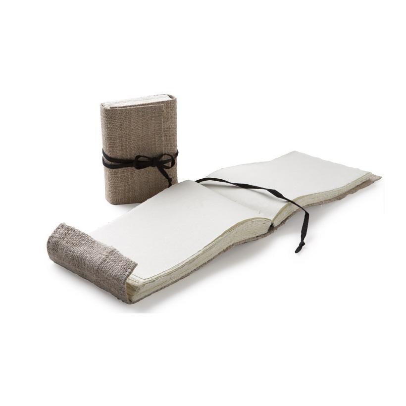 Hemp Journals