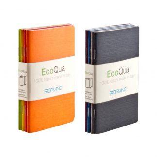 EcoQua