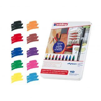 1300 Fiber Pen Sets