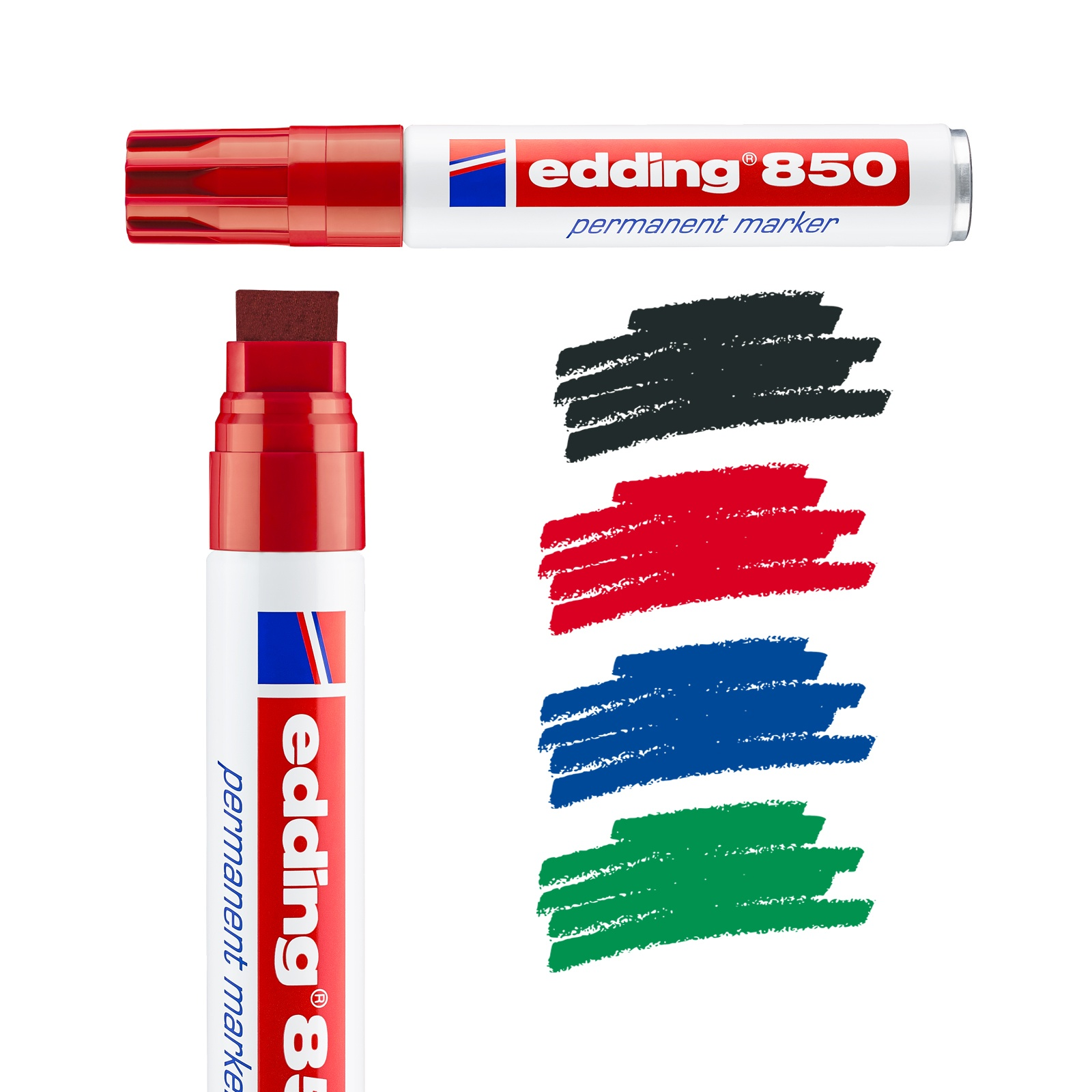 Category: Jumbo Permanent Markers | Savoir-Faire