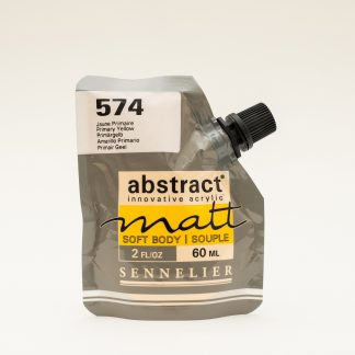abstract® Matt