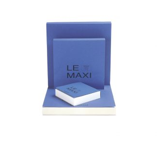 Maxi Block