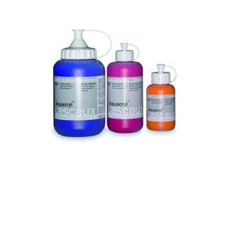 Aquacryl Acrylics