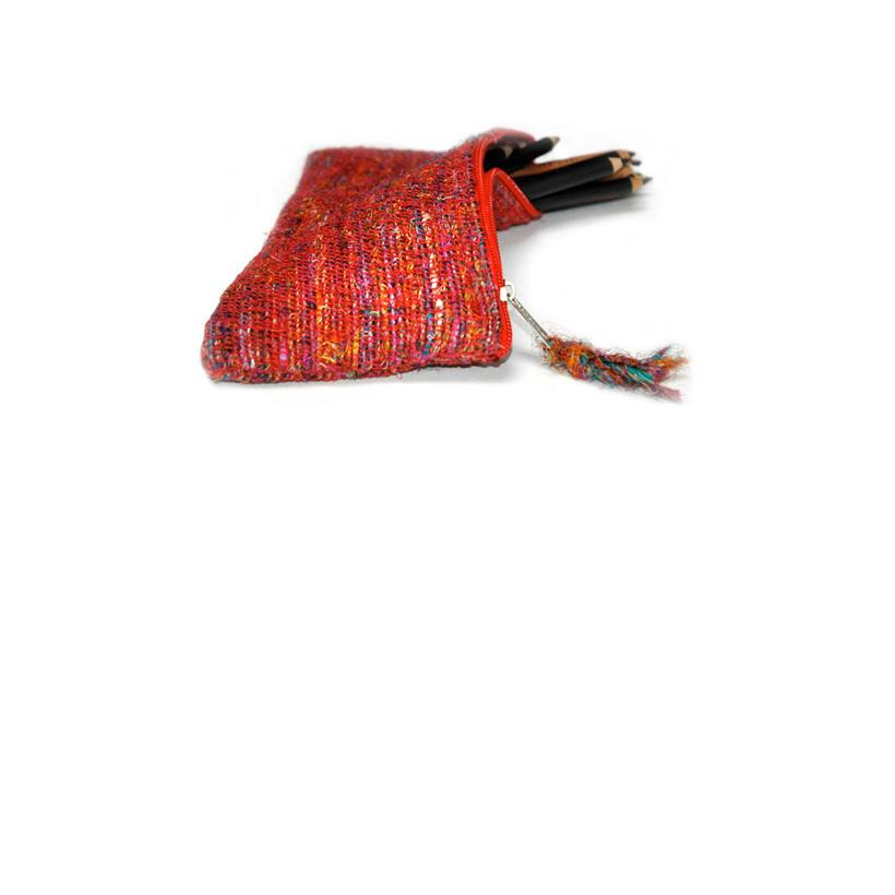 Lama Li Bags