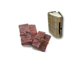 Lama Li Journals