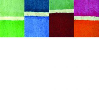 Batik Stripe